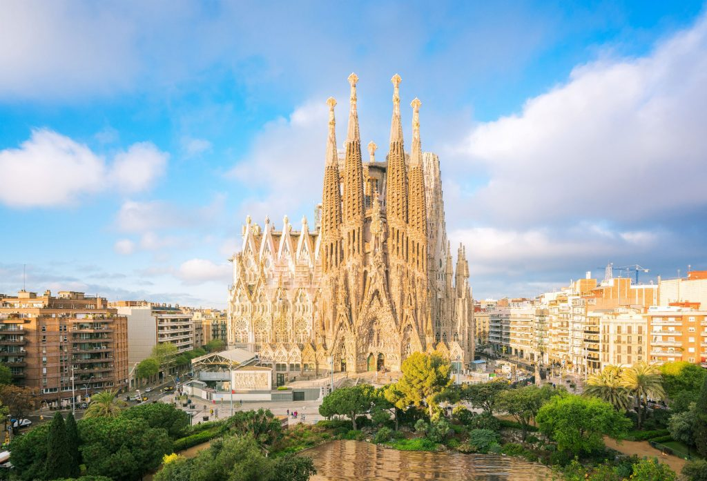 Event_Barcelona-April