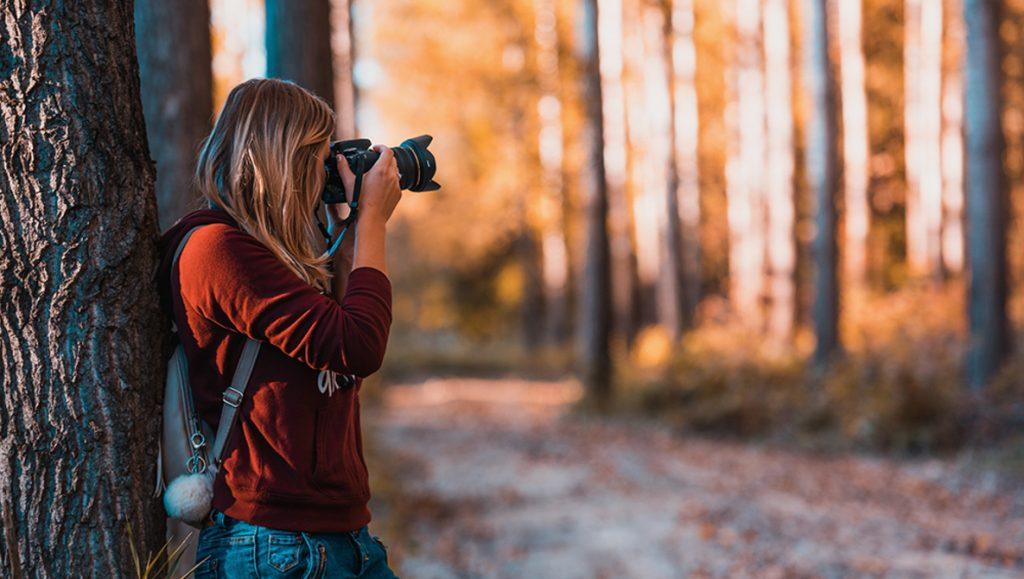 photography_business_niche_robert_k_baggs