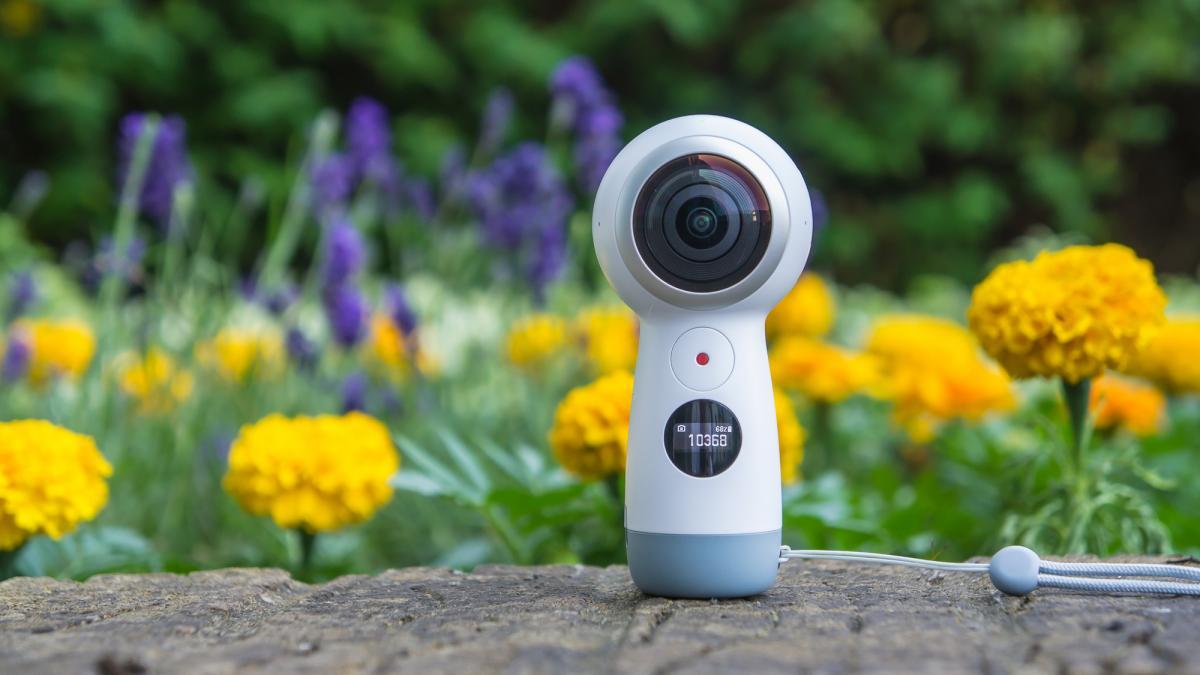 samsung-gear-360-review-5