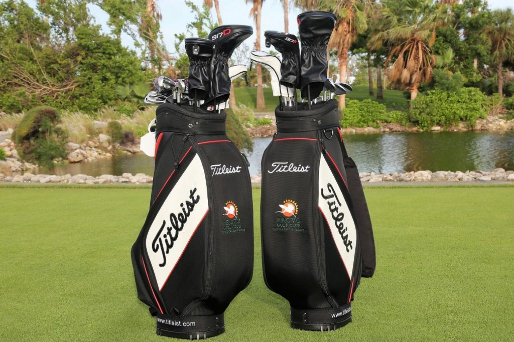 Do Airlines Charge Extra For Golf Bags