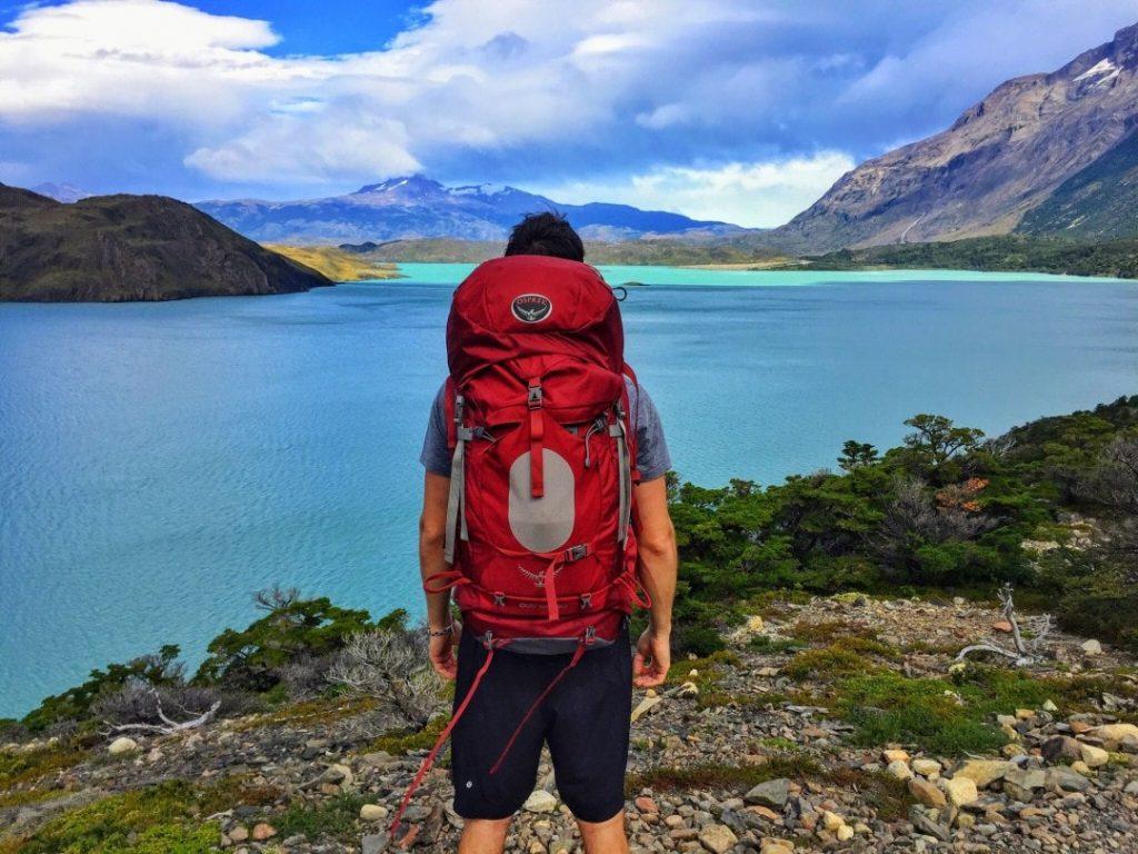 osprey_pack_