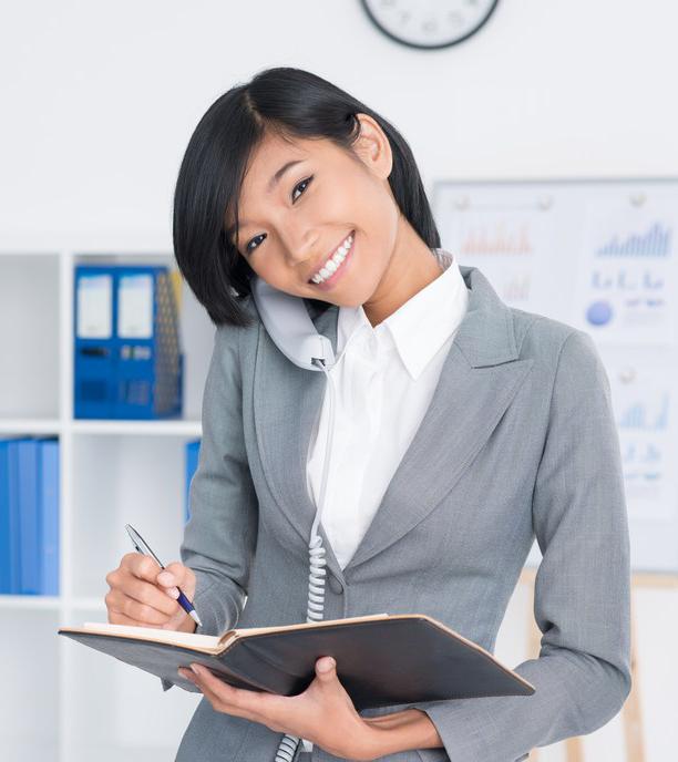 Company-secretary-